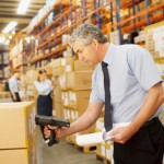 Training Best Practices Inventory Management & Warehouse Administration