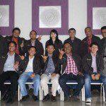 Training CSMS Bandung 6 – 8 Mei 2013