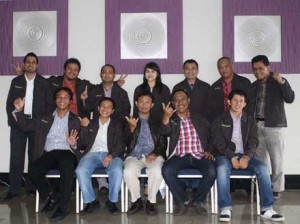 Training Contractors Safety Mamagement System