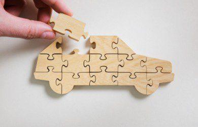 training-Spare-parts-management