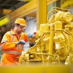 Training Effective Maintenance Management
