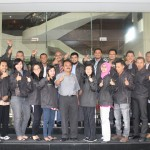 Training K3 Umum Batch 39, Jakarta 10 – 22 Juni 2013