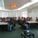 Inhouse Training Total Preventive Maintenance, 4 – 5 Juni 2013 Pekan Baru