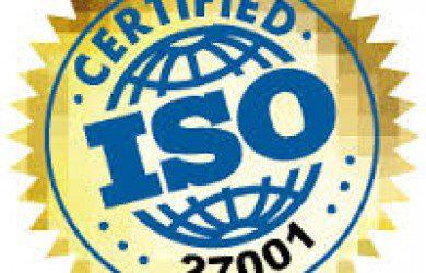 training-iso-27001-jakarta