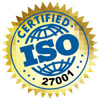 training iso 27001