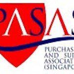 Training CISCP – Certified International Supply Chain Professional