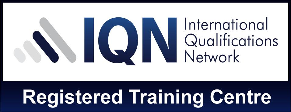 Phitagoras is now Registered Training Centre International Qualifications Network (IQN)