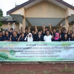 Inhouse Training Ahli K3 Umum PT Wilmar Internasional Plantation, 2 – 14 September 2013 Sampit kalimantan Tengah