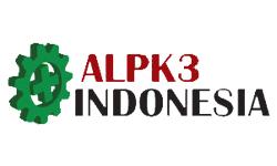Logo-Table-ALPK3I