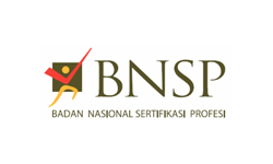 Logo-Table-BNSP