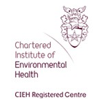 Training CIEH Food Safety Level 4 Award