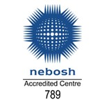 Training NEBOSH Health & Safety at Work Qualification, Bandung 26 – 28 March 2013