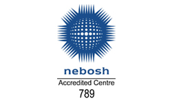 Logo-Table-NEBOSH