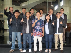 Training Contractor Safety Management System