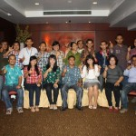 Inhouse Training Cost Reduction Strategy PT Aker Solutions 29 – 30 Agustus 2013, Batam