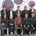 Training Process Safety Management, Bandung 9 – 11 Oktober 2013