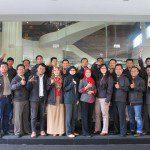 Pelatihan dan Training AK3 Umum Batch 43, Jakarta 16 – 28 September 2013