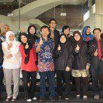 Training Sistem Manajemen K3 Ohsas 18001 & PP No.50/2012, Arion Swiss Bel-Hotel Jakarta, 3 – 4 Desember 2013