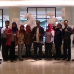 Inhouse Training Hazops, PT  Chandra Asri Petrochemical, Tbk. 16 – 18 Desember 2013
