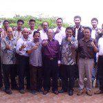 Inhouse Training Sparepart Management, PT. Pertamina Banana Inn Hotel Bandung 13 – 14 Desember 2014