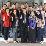 Inhouse Training Standard Operating Procedure Bank BJB, Bandung 25 – 26 Januari 2014