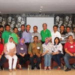 Inhouse Training Designing KPI for Business Improvement With Balanced Scorecard, 3 – 4 Januari 2014