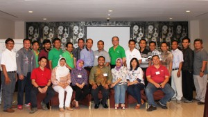 training KPI for Business