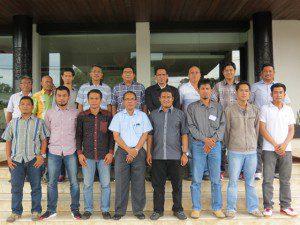 Inhouse Training Effective Warehouse Management