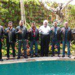 Training Basic Health & Safety Jakarta, 24 – 25 Maret 2014