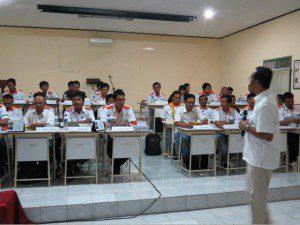 inhouse training ahli k3 umum - inhouse training ak3 umum