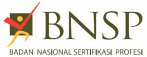 logoBNSP