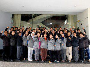 training ahli k3 umum batch 49 - training ak3 umum batch 49