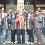 Training Ahli K3 Umum Batch 54, Bandung 16 – 28 Juni 2014