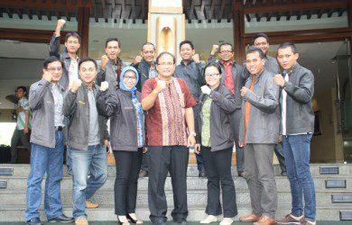 Training ahli k3 umum Batch 54 - Training ak3 umum Batch 54
