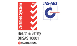 Logo-Table-OHSAS