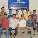 In House Training Laboratory Preparation ISO/IEC 17025:2005 PT. Best Agro Plantation Kaltim 1 – 4 Juli 2014