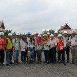 In House Training 5S PT. Adaro di Tanjung Tabalong, Kalimantan Selatan 18 – 20 Agustus 2014