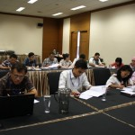 In House Training Understanding & Implementing ISO 17025 PT. Sukanda Jaya, 24 – 25 September 2014
