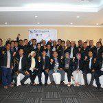 Training Ahli K3 Umum Angkatan Ke 59, Jakarta 6 – 18 Oktober 2014