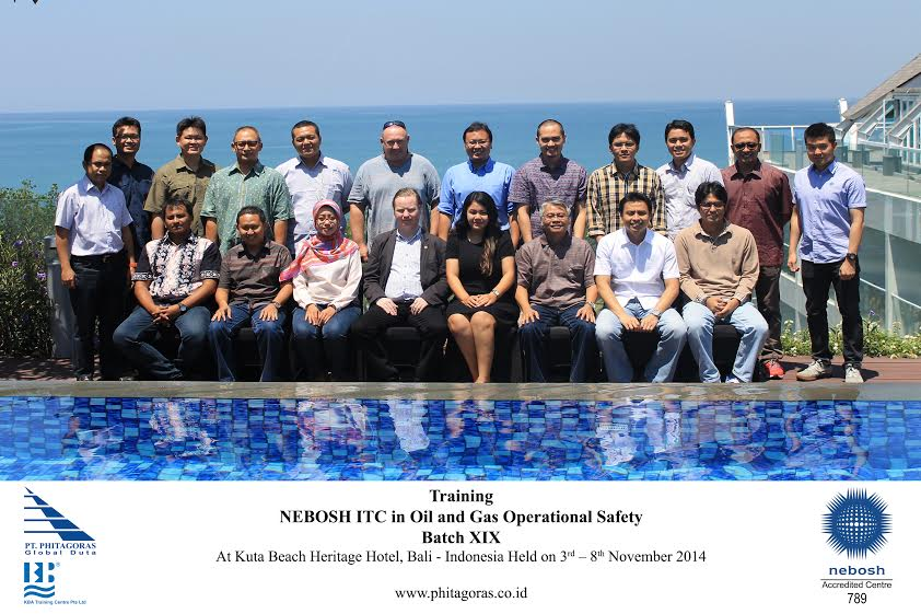 Training-Nebosh-ITC-in-Oil-and-Gas.jpg
