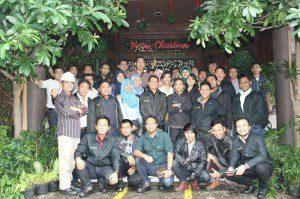 training ahli k3 umum ( ak3 umum) batch 63