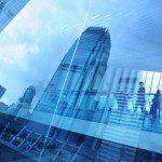 Training Building & Asset Management