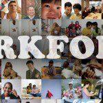 Training Workforce Management