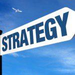 Training Corporate Strategy & Strategic Planning