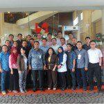 Training Ahli K3 Umum Batch 66, Jakarta 2 – 14 Maret 2015