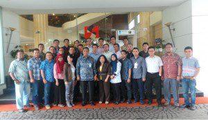 training-ahli-k3-umum-jakarta-batch-66