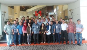 training ahli k3 umum ( Ak3 Umum ) jakarta batch 66