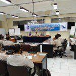 In House Training Computer Hazop (C-Hazop) & Electrical Hazop (E-Hazop) PT. Pupuk Kaltim, Bontang 19 – 22 Mei 2015
