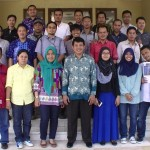In House Training SOP (Standard Operating Procedure) PT. Pembangunan Jaya Ancol, Jakarta 28 – 29 May 2015
