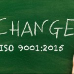 Training ISO 9001:2015, Understanding and Implementing the Changes: Jakarta, 9 – 10 November 2017
